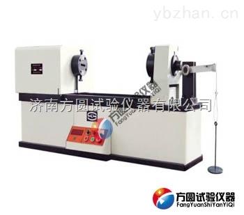 EZ-20-大线材扭转试验机、金属线材主要的扭转检测设备