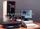 美國OGP ZIP250三次元測量儀出租出售
