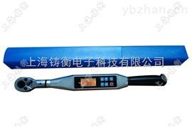 手动扭力测量扳手手动扭力测量扳手