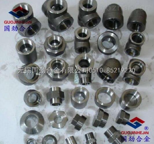 254SMo生产厂家