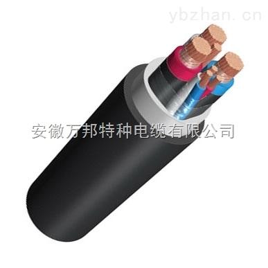 阻燃电线,阻燃电缆,阻燃电线电缆