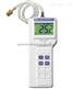 微压型压力计 气体流动压力测量计 空调系统压力计
