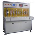 低压熔断器分断能力验证试验台