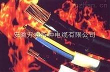 ZR-KHFVP2耐高温控制电缆
