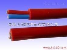 硅橡胶电机引接线缆