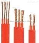 JGG硅橡胶电线电缆