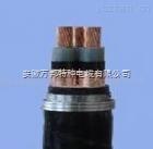 AF-200AF-260氟塑料安装电线