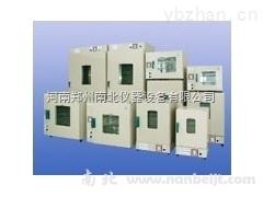 鼓風干燥箱,廠家高溫電熱干燥箱