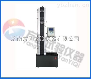 电线拉力机、电线压头连接处拉力机