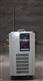 成都博研仪器优质低温恒温反应浴 低温恒温反应器 销售包邮