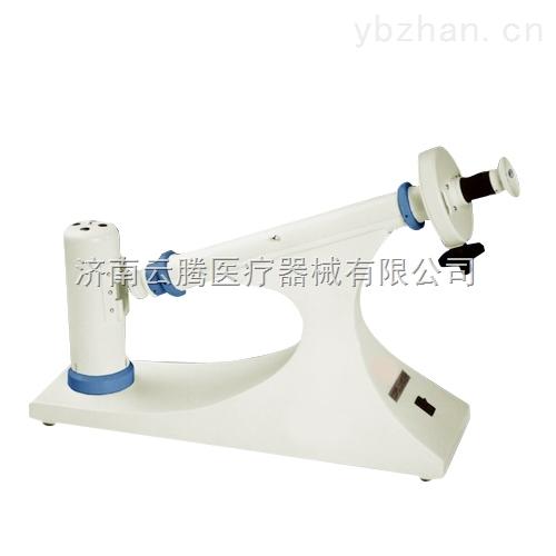 WXG-4-食品药品目视圆盘旋光仪