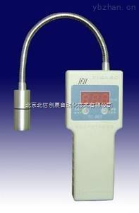 QT11-TC-B03-便携式可燃气体探测器