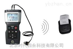 在线超声波测厚仪ST980T