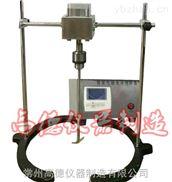 QH-1B精密无刷电动搅拌器