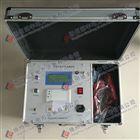 【现货】单相电容电感/三相电容电感测试仪