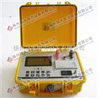 GFRG-3三相电容电感测试仪报价