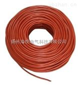 碳纤维加热线