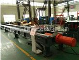 焊接彎板鏈條拉力試驗機濟南制造商