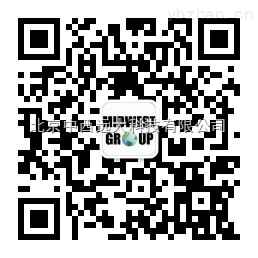 M404650-干式血气分析仪 美国OPTI进口 型号:MO08-CCA-TS库号:M404650
