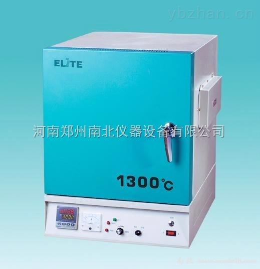 可程式箱式電阻爐,箱式高溫電阻爐