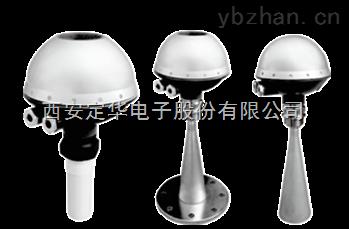 DHE-RD615-26G高頻雷達液位計用途