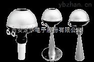 26G高頻雷達液位計廠家