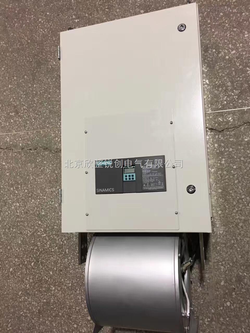 西门子6ra80 西门子6ra80直流调速器扩容 完善的技术支持