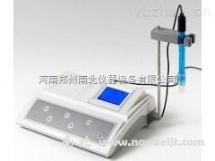 西安便攜式酸度計,便攜式酸度計廠家