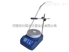可控溫磁力攪拌器廠商