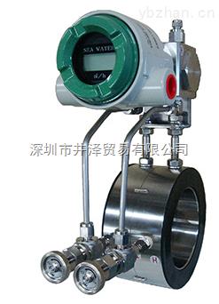 FLO-PL-1-FLO-PL-1容積式流量計RYUKI東京流機工業容積式流量計RYUKI東京流機工業