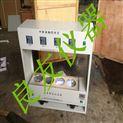 四聯水浴電動攪拌器