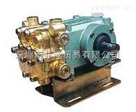 T-180390T-180390高壓泵ARIMITSU有光工業柱塞泵