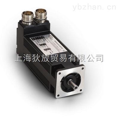 HDT电机