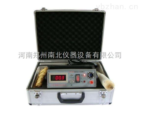 上海電火花檢測儀廠