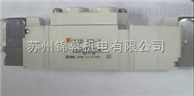 日本SMC电磁阀SYJ7420-4MZD-01