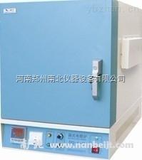 节能型电阻炉 ,中温真空电阻炉