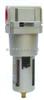 AF1000-M5性能精确灵敏日本SMC过滤器