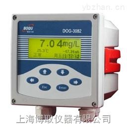 上海博取国产DOG-3082型工业溶氧仪