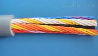 供应风力发电拖链电缆