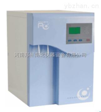 高端实验室超纯水机,做实验超纯水机