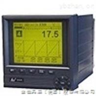SKW-BSKW-B防爆数字温度显示仪