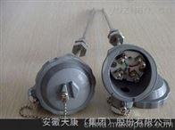 WZPB-241SWZPB-241S一体化温度变送器