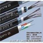 GYFTY-16b1光缆
