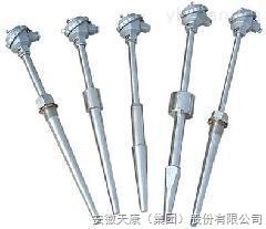 wrnk2--191m-双支铠装熱電偶wrnk2--191m