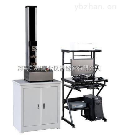 保溫材料萬能試驗機,屏顯液壓萬能試驗機