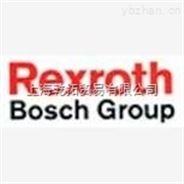进口力士乐REXROTH高压泵选型样本PGF1-21/1.7RL01VM