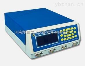DYY-10C型电脑三恒多用电泳仪电源