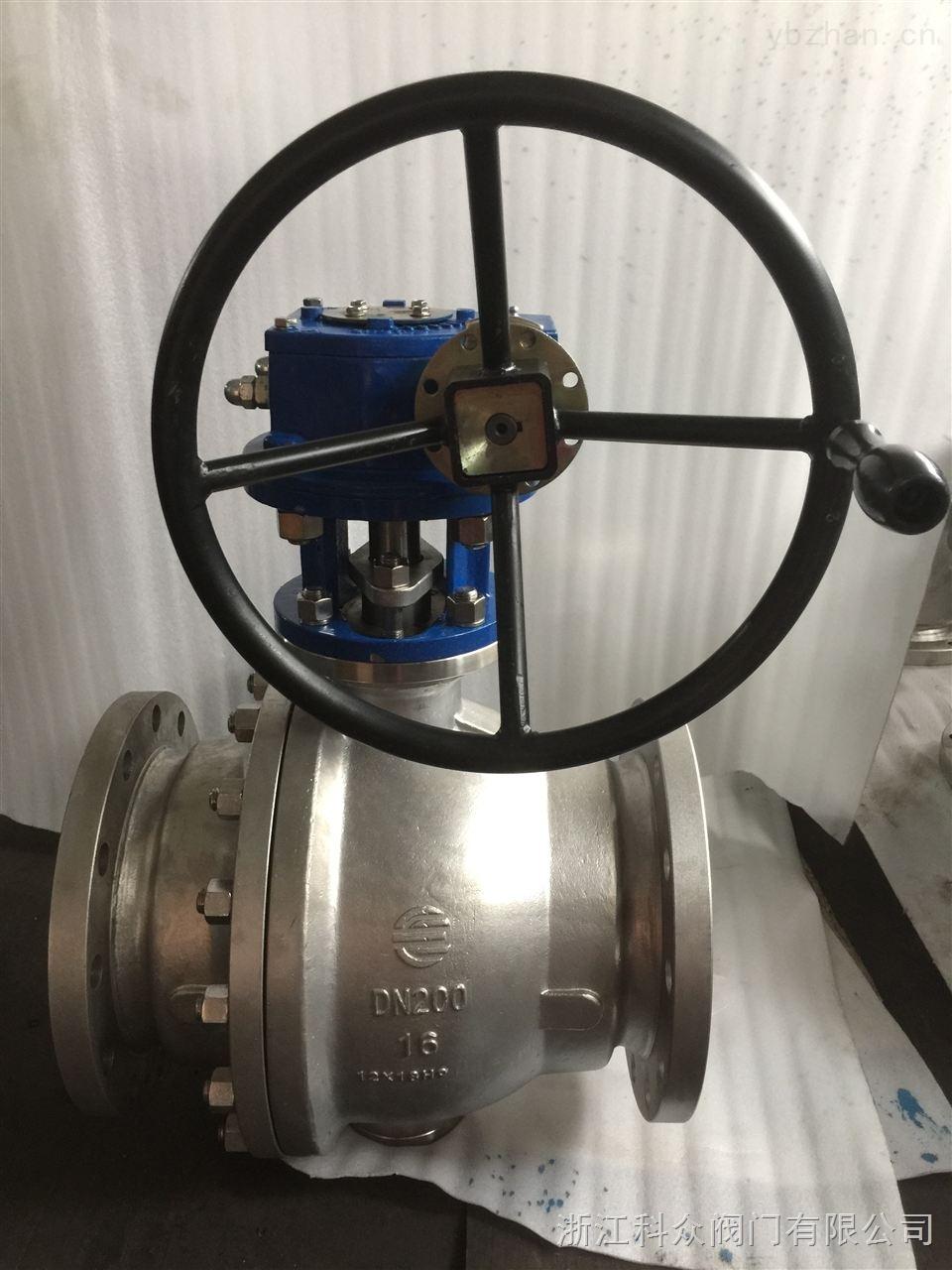 Q347N-1500LB-美標不銹鋼Q347N-1500LB 高壓硬密封鍛鋼球閥 耐磨抗腐蝕量大價優