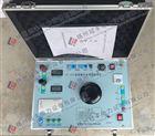 GF-803全自动(智能)互感器综合测试仪