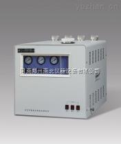 高純氮氣發生器價位,低噪音氣體發生器